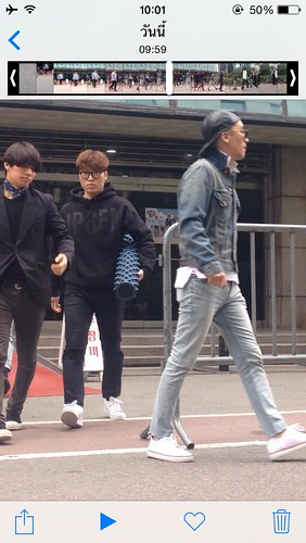 BB Music Bank KBS 2015-05-15 by bamwhales 002