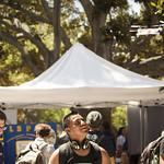 Discoverfest Fall 2016