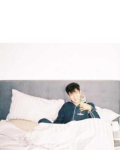 BIGBANG Dazed100 Sept 2016 (40)