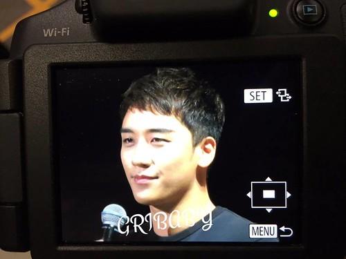 BIGBANG VIP FM in Kaohsiung 2016-09-11 (42)