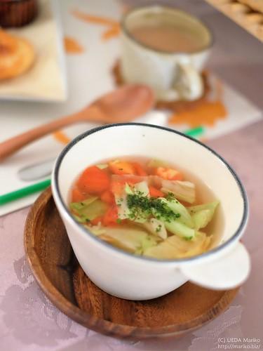 トマトスープ 20160917-DSCF8396 (2)-t