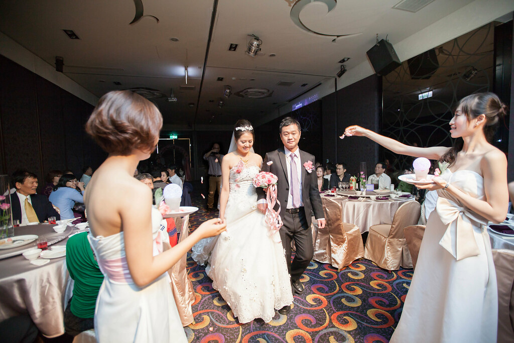 Wedding-精-0102