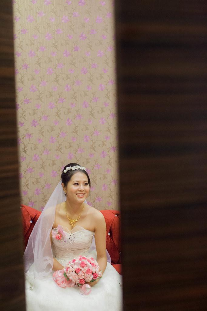Wedding-精-0086
