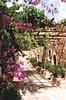 Kreta 2005-2 062