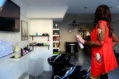 alte frauen videos girls livecams