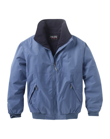 Musto-Snug-Blouson-Jacket
