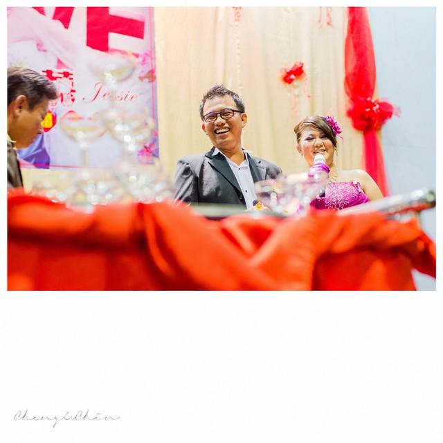 Chee Chang & Jessie Wedding55
