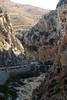 Kreta 2007-2 384