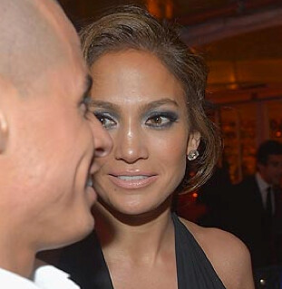 jennifer-lopez-horror-face