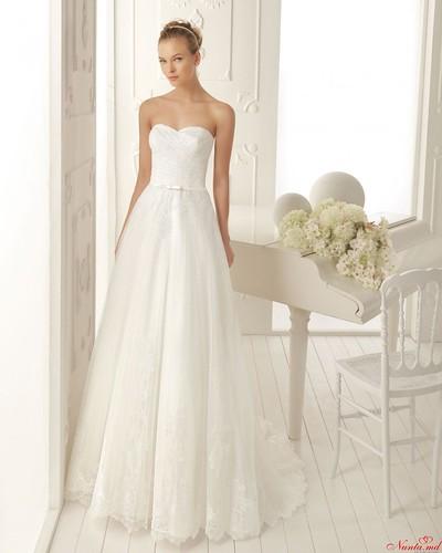 Salon White Rose > Vera