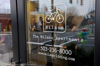 Milano apartments grand opening-5