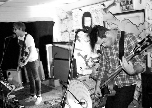 10.17.12b CMJ Metz @ Death By Audio (9)-2