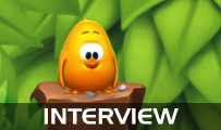 "Two Tribes: Toki Tori 2 is ""Very Different from the Original"""