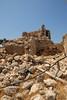 Kreta 2010 223