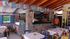 Kreta 2011-1 058