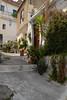 Kreta 2011-1 257