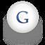 Google+ - Un déjeuner de soleil