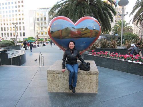 navajo, heart IMG_2662