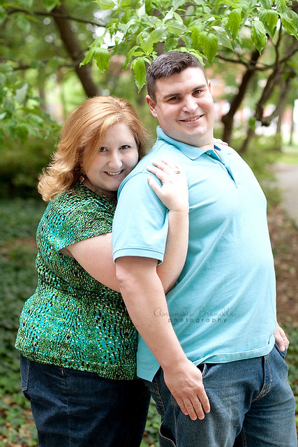 The Cartwrights | Amanda Brendle Photography - Greenville Eastern NC Photographer