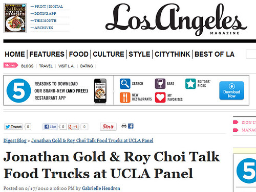 Jonathan Gold & Roy Choi Talk Food Trucks at UCLA Panel - Digest - Los Angeles magazine - Mozilla Firefox 1222013 84352 PM.bmp