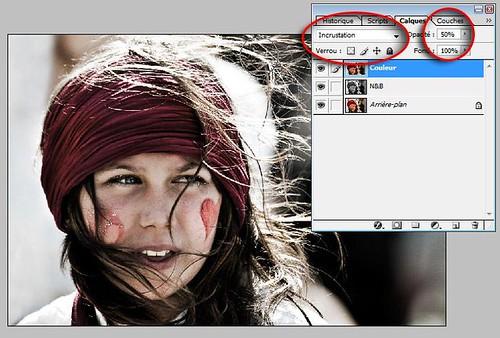 Améliorer détails et couleurs ...  - Page 2 8411495012_2d1ee645f2