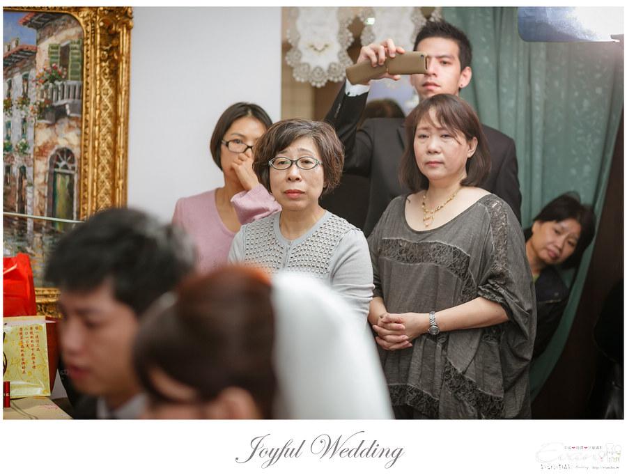 Sam &  Eunice Wedding _0108