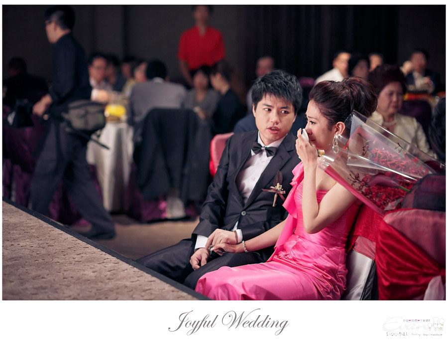 Sam &  Eunice Wedding _0235