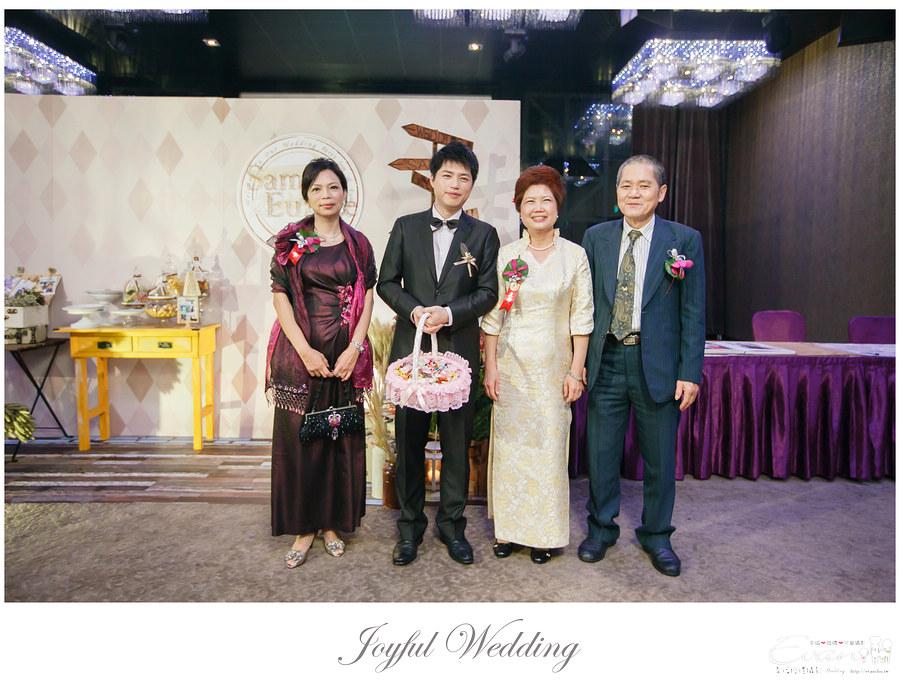 Sam &  Eunice Wedding _0267