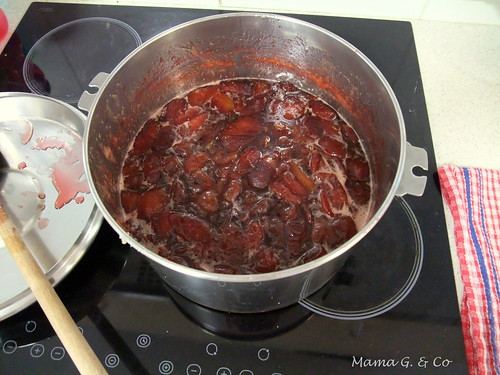 Homemade Jam (1)