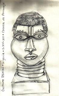 38th sketchcrawl_slsm_3