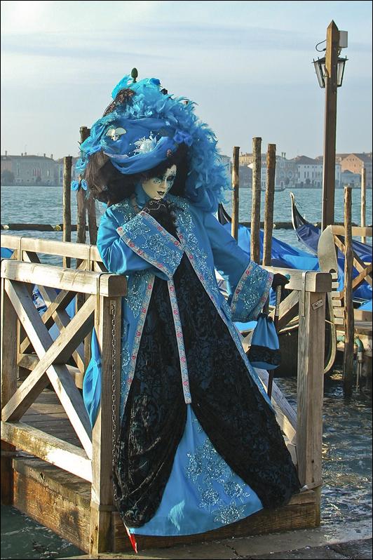 Venezia_0462(1)