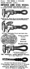 CAPITOL_MFG_BICYCLE_TOOLS_1891