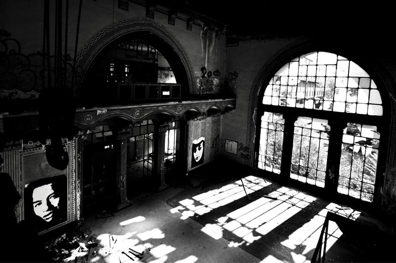 [abandoned]
