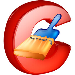 Download CCleaner 4.03.4151