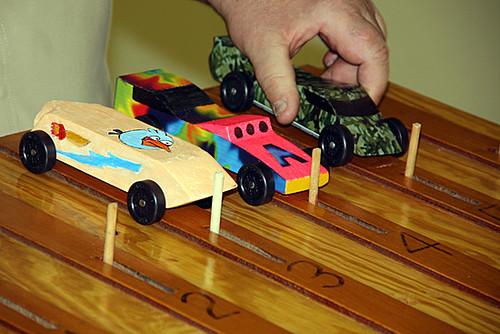 Aut-Car-Ready-to-Race