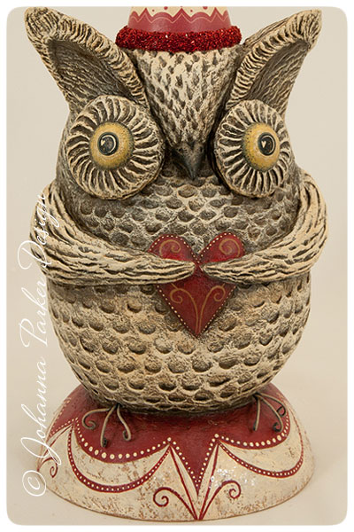 Romantic-Romeowl-front-zoom