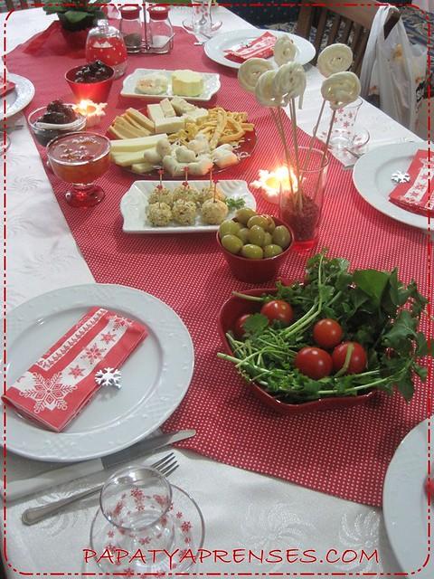 kırmızı kahvaltı 014