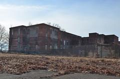 Main Building Annex 2