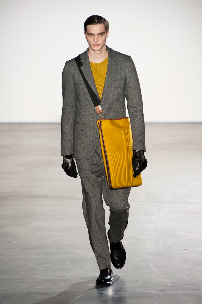 FW13 Paris Wooyoungmi010_Robert Laby(fashionising.com)