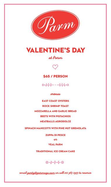 PARM-Valentine-email-2.4.125413
