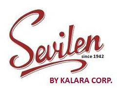 SEVILEN BY KALARA[3]
