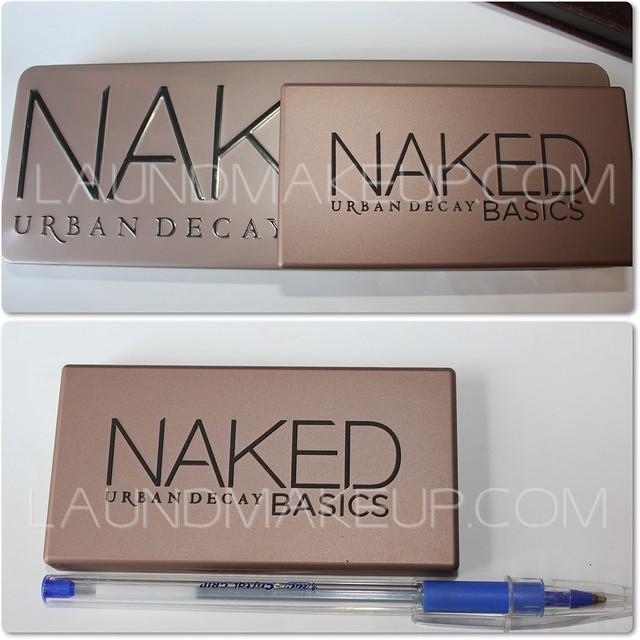 nakedb4