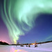 VISIONS: Seeing the Aurora in a New Light by NASA Goddard Photo and Video