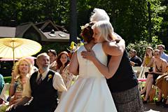 Lee Wedding  075