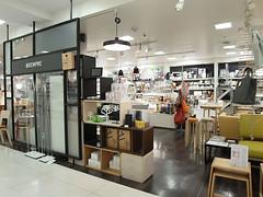 SEMPRE IKEBUKURO/センプレ 池袋店