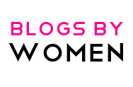 blogsbywomen