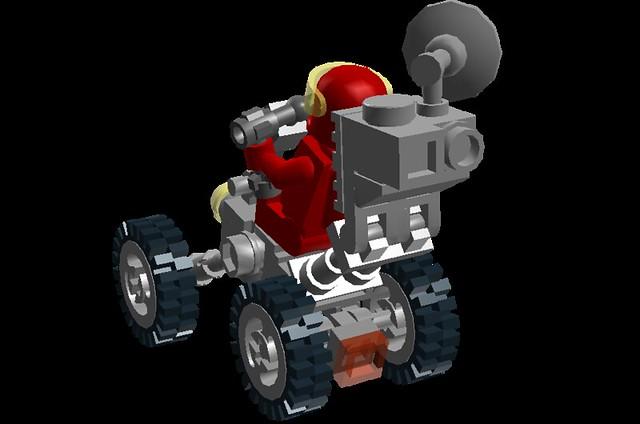 rover6