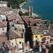 Verona-20120922_2766