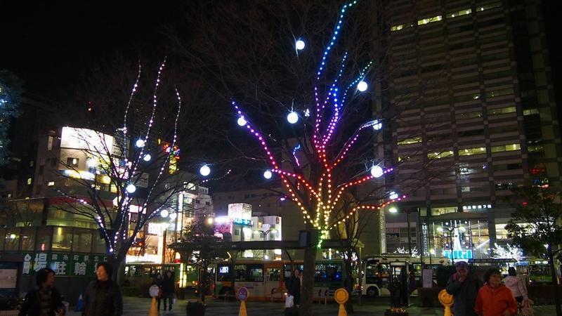 Tokyo Honeymoon 2013_day02_281
