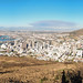 Cape Town, panoramic view by andbog